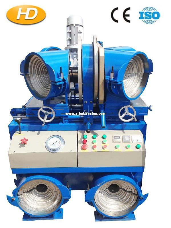 90-315 多角度焊机