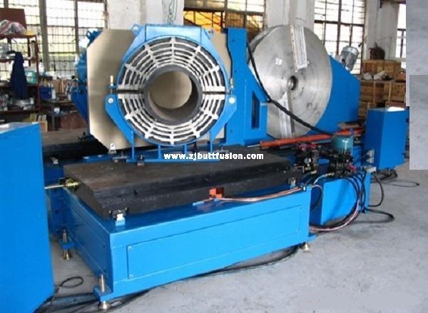 500-800多角度焊机