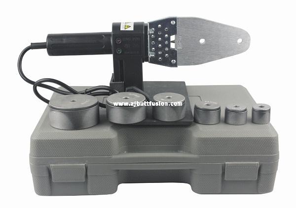 20-63A Manual PPR Welding Machine