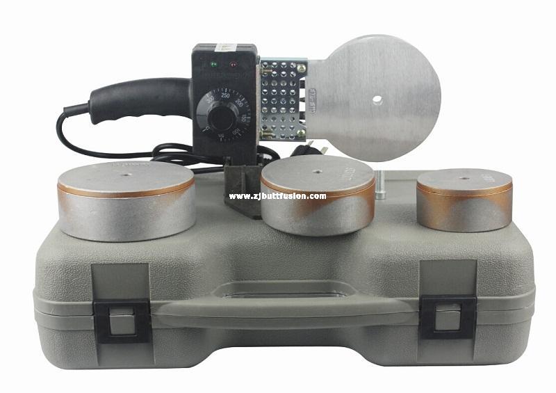 75-110A PPR Welding Machine