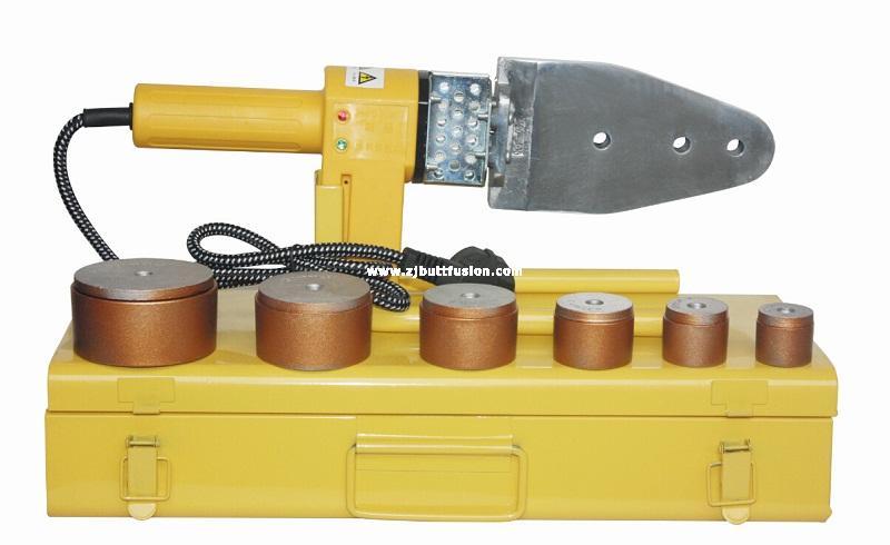 20-63B PPR Welding Machine
