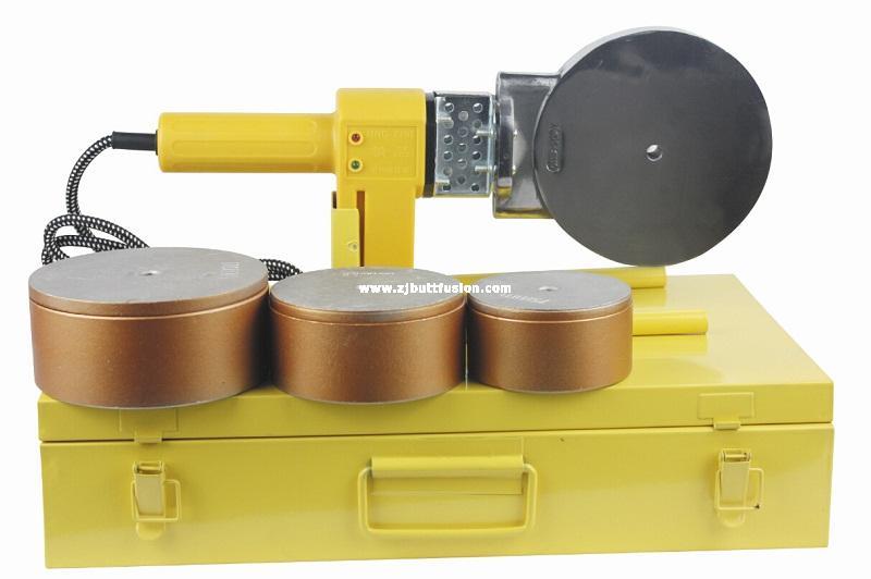 75-110B PPR Welding Machine