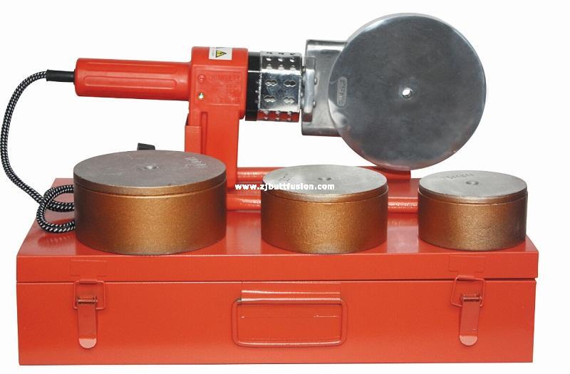 75-110C PPR Welding Machine