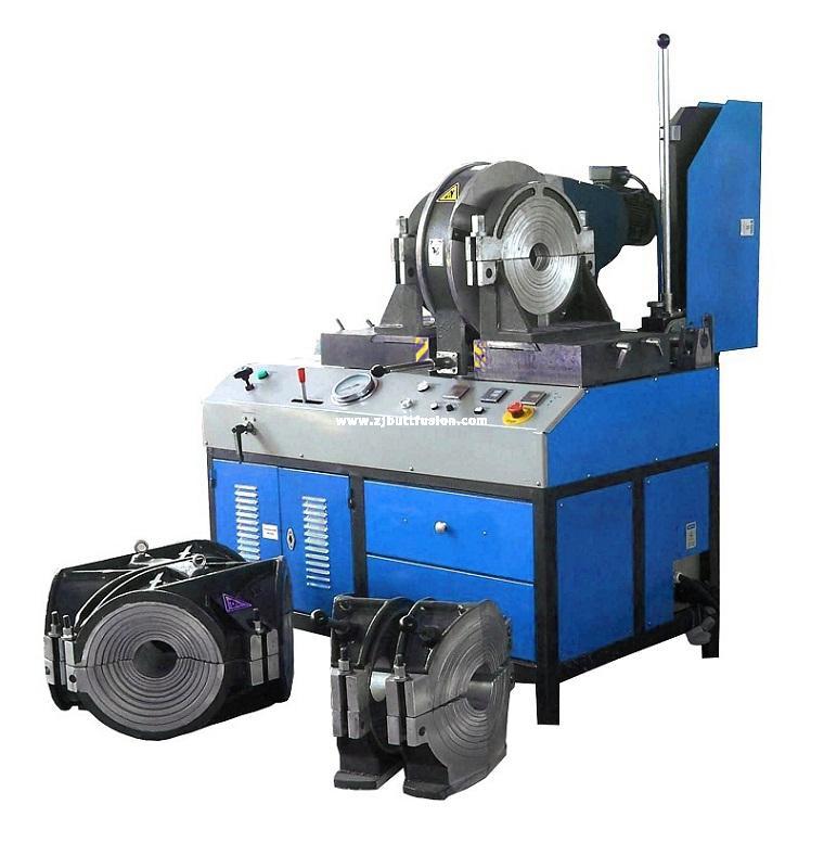 90-315 workshop fitting machine