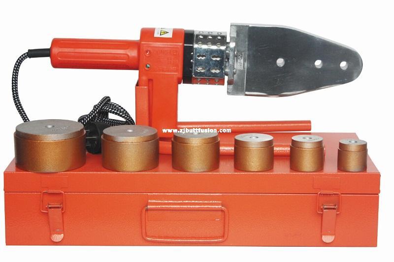 20-63C PPR Welding Machine