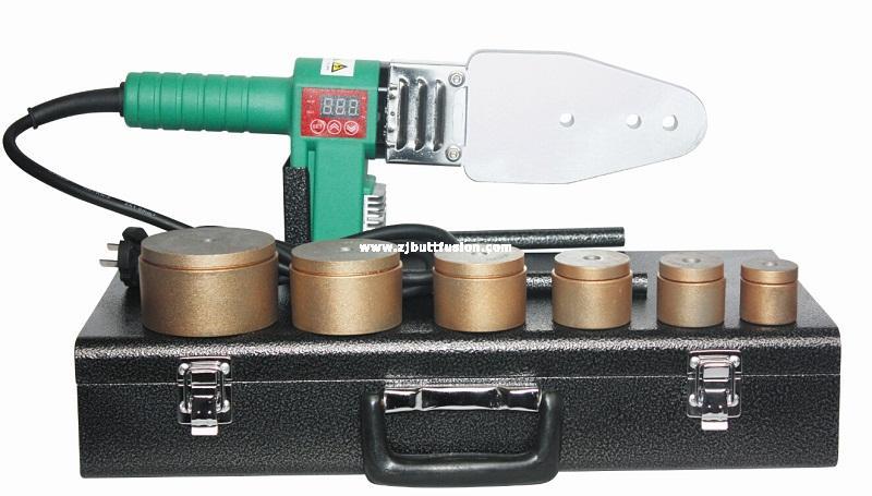 20-63 Digital display PPR Welding Machine